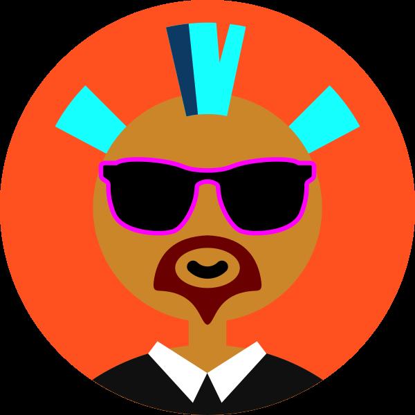 créer son avatar en ligne gratuitement avec le generateur d'avatar de MultiAvatar